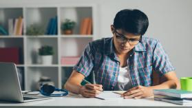 GMAT Prep: Tutoring Solution