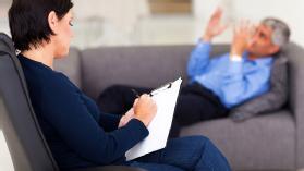 GRE Psychology: Study  usher & Test Prep