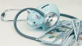 Health 305: Healthcare Finance & Budgeting
