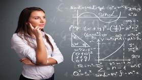 High School Algebra I: Homeschool Curriculum