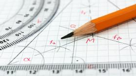 High School Geometry: Homework Help Resource