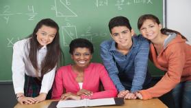 High School Precalculus: Homeschool Curriculum