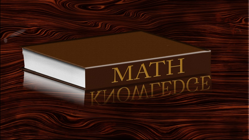 High School Precalculus Textbook Course - Online Video