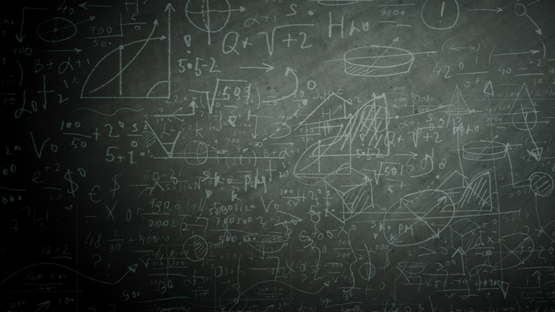 Precalculus: High School Course - Online Video Lessons