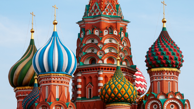 russian history coursework Edexcel gce as and a level history information for students and teachers, including the specification, past papers, news and support.