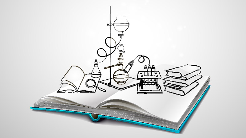 Science homework help for chemistry