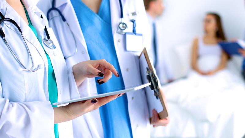 Holt Lifetime Health Online Textbook Help Course Online