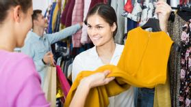 How to Provide Excellent Customer Service in Retail