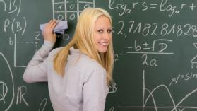 HSC Mathematics: Exam Prep & Syllabus