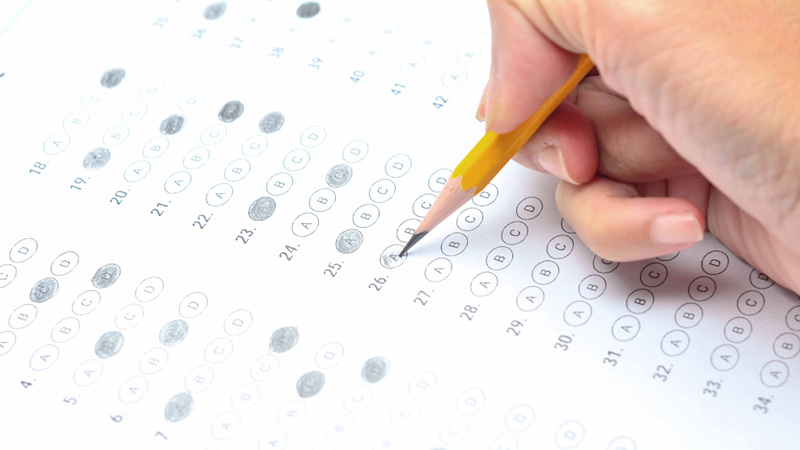 photograph regarding Hspt Practice Tests Printable referred to as HSPT Check: Coach Investigate Lead Class - On the web Video clip