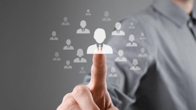 Human Resource Management For Teachers Professional