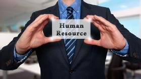 Human Resource Management: Skills Development & Training