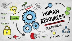 Human Resources 101: Intro to Human Resources