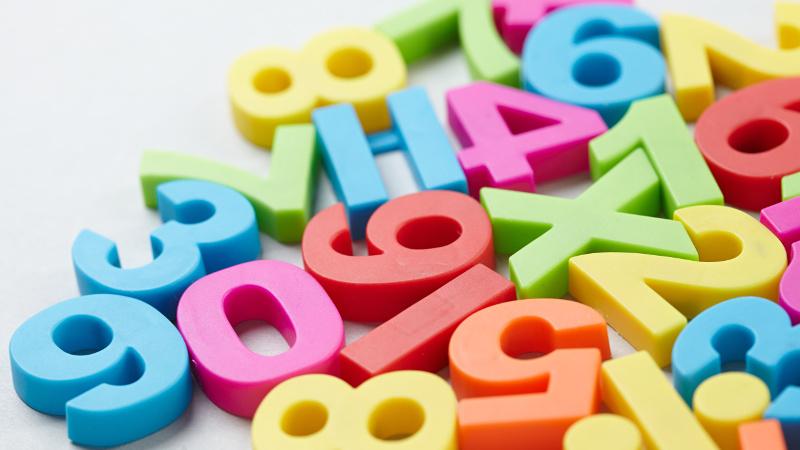 ICAS Mathematics - Paper B: Test Prep & Practice Course