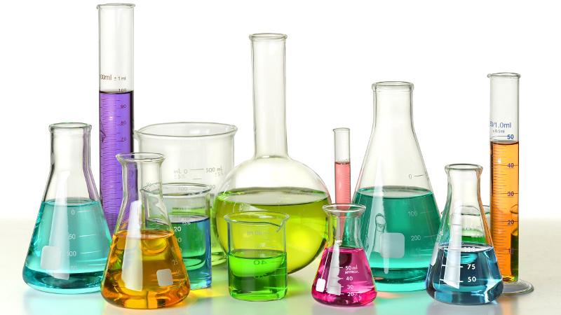 ICAS Science - Paper C: Test Prep & Practice Course - Online