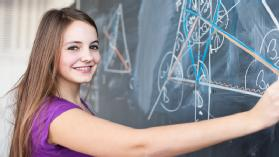 ICSE Physics: Study Guide & Syllabus