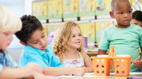 Indiana Core Assessments Early Childhood Education: Test Prep & Study Guide