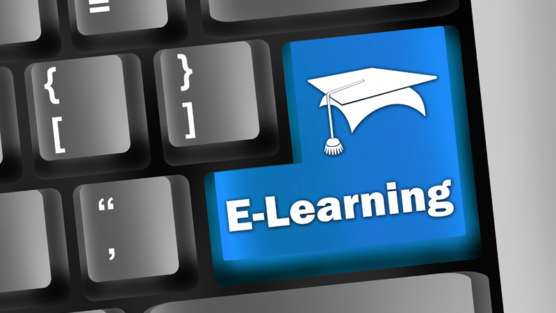 Instructional Strategies For Teaching Online Courses Course Online