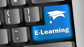 Instructional Strategies for Teaching Online Courses