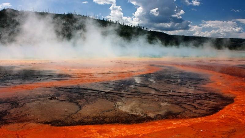 Earth science homework help online
