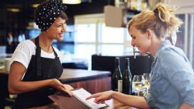 Hospitality 101: Introduction to Hospitality