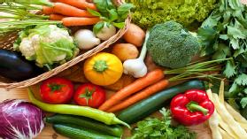 Introduction to Nutrition: Certificate Program