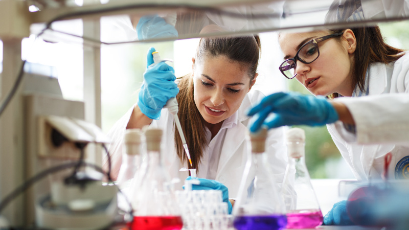 online pharmacology course 8 institutions in australia offering online/distance pharmacology courses  view 1 pharmacology course 45661 views 1055 favourites courses monash university .