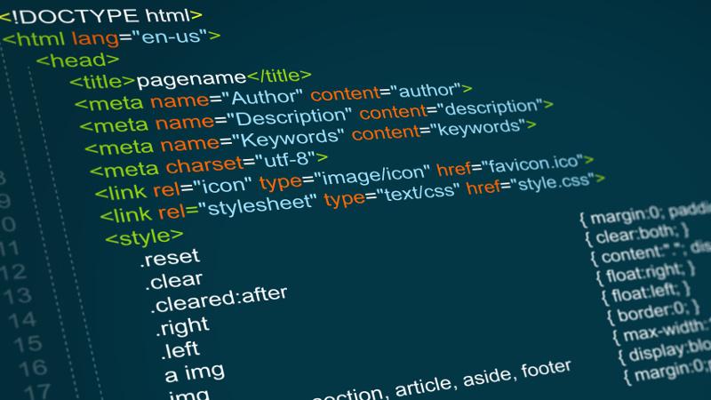Java Programming Tutorial & Training Course - Online Video