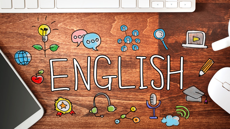 Image result for learning english