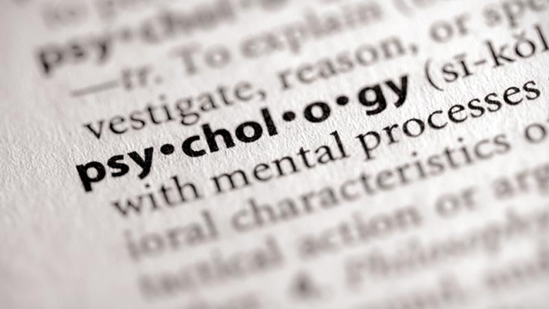 Life Span Developmental Psychology For Teachers