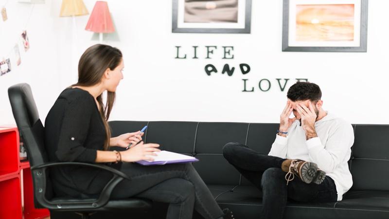 Psychology 107 Life Span Developmental Psychology Course