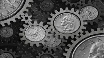 Economics 102: Macroeconomics