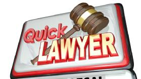 Marketing for Lawyers & Attorneys