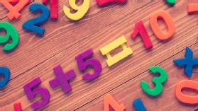 Math Games for Elementary School