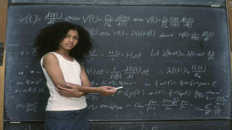 help with pre algebra Pre-algebra is a common name for a course in middle school math in the united states, pre-algebra is usually taught in the 7th grade the objective of it is to.
