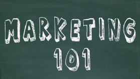 MTTC Marketing Education: Practice & Study Guide