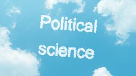 MTTC Political Science: Practice & Study Guide