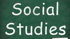 MTTC Social Studies (Secondary)(084): Practice & Study Guide