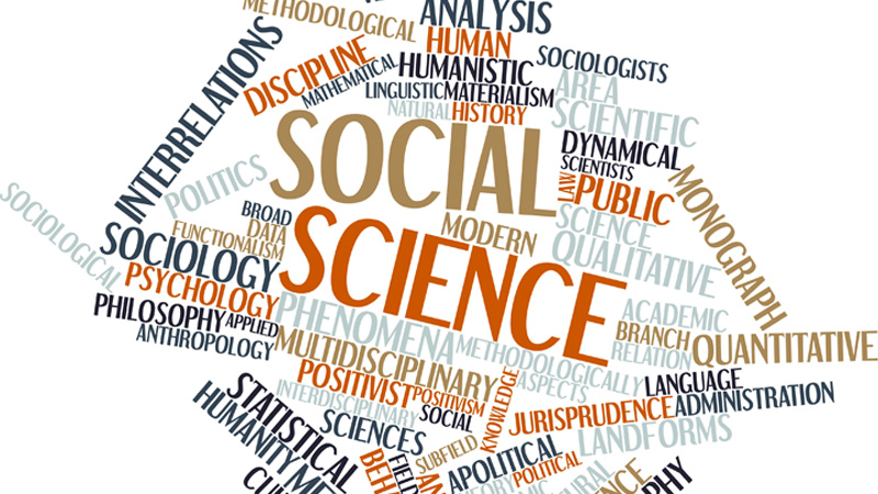 science in society coursework The intel international science and engineering fair (intel isef), a program of society for science & the public (ssp), is the world's largest international pre-college science competition.