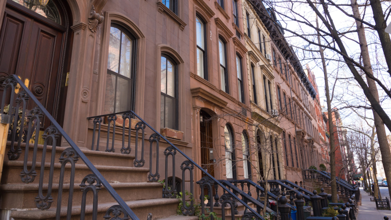 New York Real Estate Salesperson Exam: Study Guide Course - Online