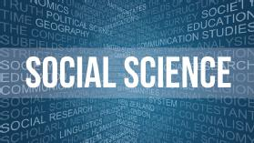 NMTA Social Science: Practice & Study Guide