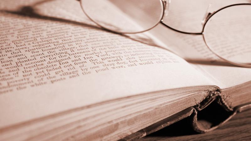Nonfiction Literature Lesson Plans & Resources Course