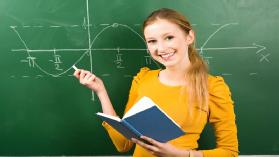 NY Regents Exam - Integrated Algebra: Tutoring Solution