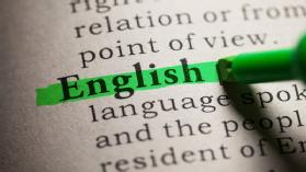 NYSTCE English Language Arts: Practice and Study Guide