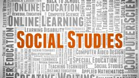 NYSTCE Social Studies (115): Practice & Study Guide