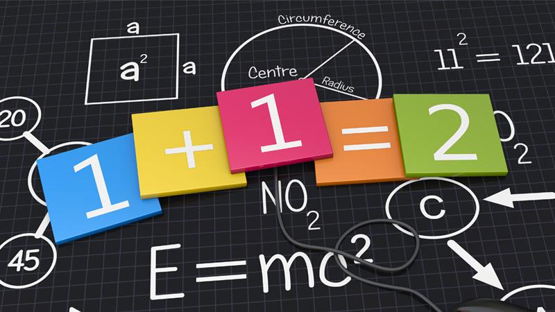 Ohio Assessments for Educators - Mathematics (027): Practice