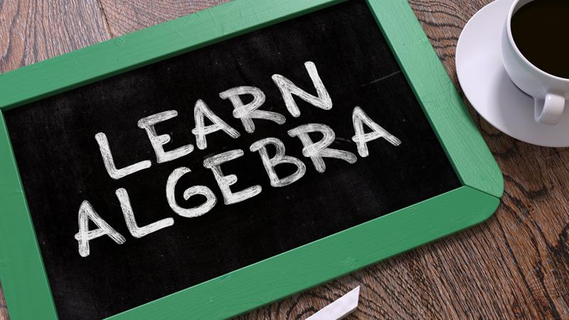 Ohio End of Course Exam - Algebra I: Test Prep & Practice