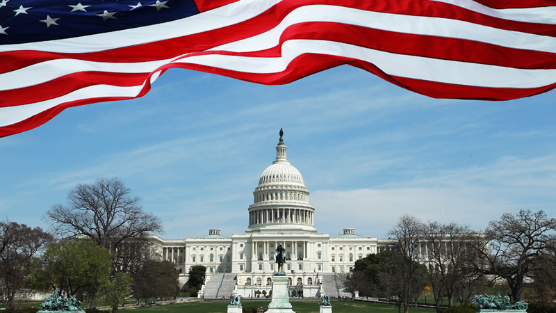 ohio state test - american government  practice  u0026 study guide course
