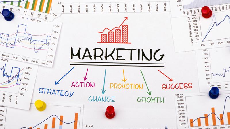 Omca Exam Study Guide Online Marketing Certified Associate Course