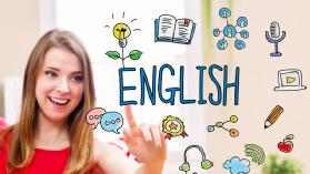 ORELA English Language Arts: Practice & Study Guide